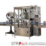 Автоматска машина за континуирано затворање